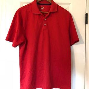 Men Beverly Hills Polo Club Shirt